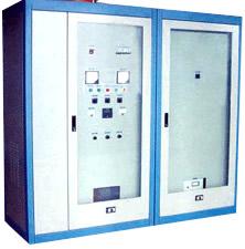 SZT系列直流调速器